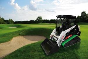 PT30 - DSC_4725 Golfplatz Comp