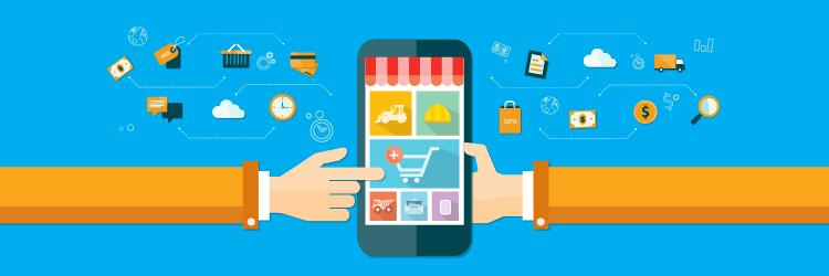 Die B2B Sharing Economy