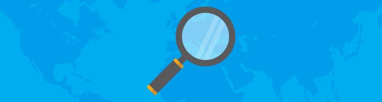 Suchmaschinenoptimierung für besseres Onlinemarketing