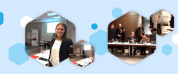 BBI Fachtagungen 2017 mit klickrent