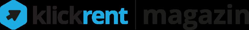 klickrent Magazin – News zu Digitalisierung, Miete und Co.