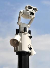 Baustellenkameras online mieten